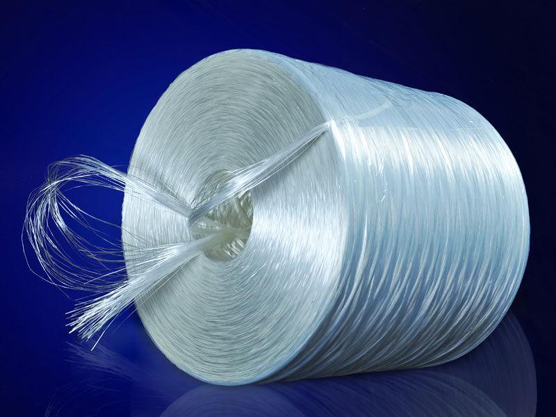 Fibra de vidrio resina y complementos resinas y fibras - Tubos fibra de vidrio ...