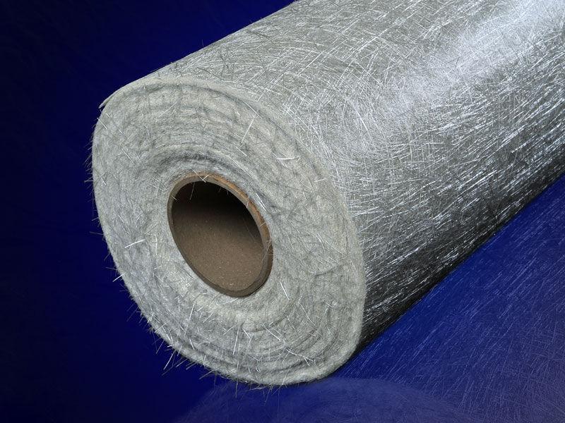 Fibra de vidrio resina y complementos resinas y fibras for Estanque fibra de vidrio